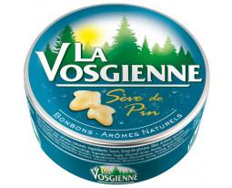 Bonbons Sève de Pin La Vosgienne