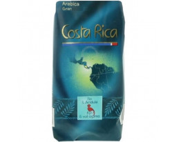 Café en Grains Arabica Costa Rica Grand Jury