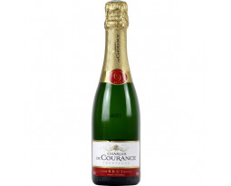 Champagne Brut Charles de Courances