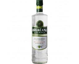Rhum Blanc Cachaca Aguacana 37.5% Vol.