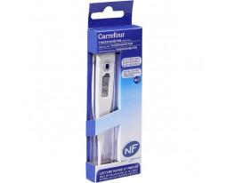 Thermomètre Médical Electronique Carrefour