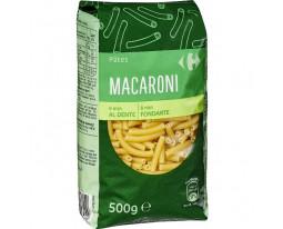 Macaroni Carrefour