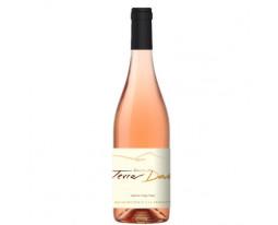 Tavel Rosé Domaine Terre Davau Bio 2019