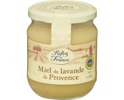 Miel de Lavande de Provence Crèmeux IGP Reflets de France