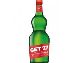 Liqueur Peppermint 21% vol. Get 27