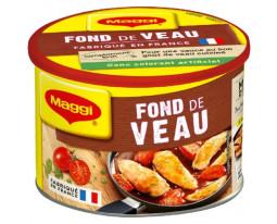 Fond de Sauce Veau Maggi