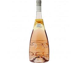 Côteaux Varois en Provence Rosé Domaine de Cantarelle 2019