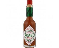 Sauce Piquante Originale Tabasco