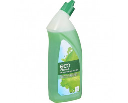Gel WC Eucalyptus Eco Grand Jury