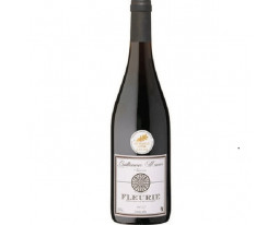 Fleurie Domaine Guillaume Manin 2017