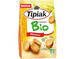 Croûtons Nature Bio Tipiak