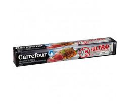 Aluminium Alimentaire Renforcé Carrefour