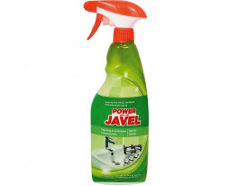 Nettoyant Javel en Spray Grand Jury