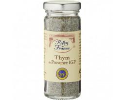 Thym de Provence IGP Reflets de France
