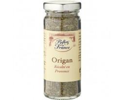Origan de Provence Reflets de France