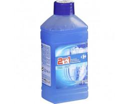 Nettoyant Lave Vaisselle Carrefour