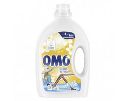 Lessive Liquide Monoi Eco Omo