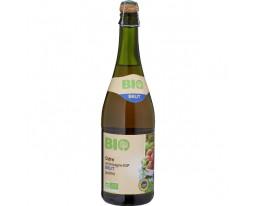Cidre Bouché Brut de Bretagne IGP Bio 4.5% Vol. Carrefour