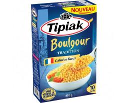 Boulgour Tipiak