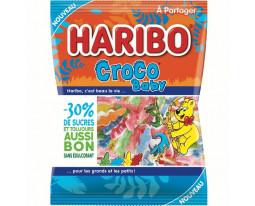 Croco Baby Haribo
