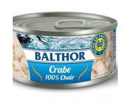 Chair de Crabe Balthor