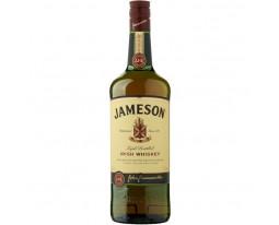 Irish Whiskey Jameson 40% vol.
