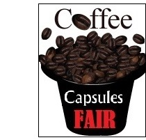 Caspsules Fair