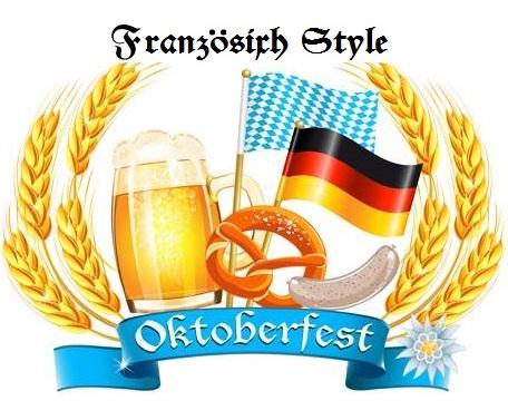 Oktober Fest !