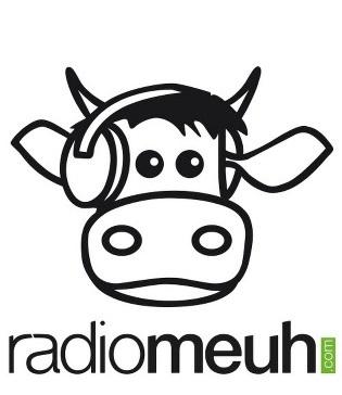 Radio from Reblochonland !