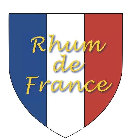 RhumDeFrance